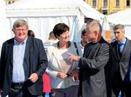 Rijeka Nautic Show 2014