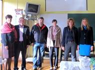 Osnovna škola Čavle