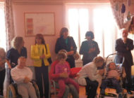 Medijsko predstavljanje projekta 'Moji prijatelji iz Fortice'