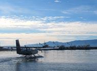 Let Rijeka-Mali Lošinj