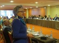 Seminar o upravljanju protokolom