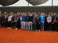 Kvarner Junior Open