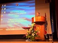 6. konferencija o vodama