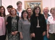 VII. koordinacija županijskih povjerenstava za ravnopravnost spolova