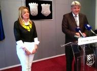 72. press konferencija
