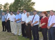 Komemoracija povodom godišnjice stradanja Podhumskih žrtava