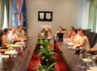 Projekt UNDP-a u Primorsko-goranskoj županiji