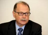 Potpredsjednik Županijske skupštine Željko Plazonić postao je zastupnik u Hrvatskom saboru