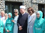 katarski emir u Rijeci