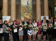 Održana svečanost povodom Svjetskog dana učitelja