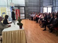 Druga regionalna konferencija o procjeni utjecaja na okoliš