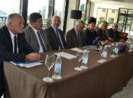 Najavljen početak radova na izgradnji i uređenju gata za turistička plovila u Luci Opatija