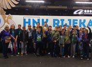 Učenici u posjeti HNK Rijeka