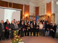20 godina inovatorstva u PGŽ