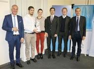 Startup nagrada u Rijeci