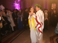 """17. Karnevalski bal """""""