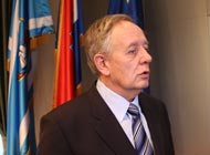 Berislav Tulić