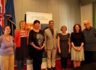 Primorsko-goranska županija nastavlja financirati programe u kulturi