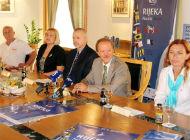 Održana 44. sjednica Izvršnog odbora Hrvatske zajednice županija