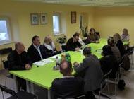 21. sjednica Odbora za socijalnu skrb