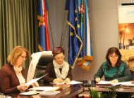 Povjerenstvo za ravnopravnost spolova