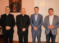 Uskrs u riječkoj nadbiskupiji