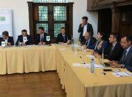 Sastanak Izvršnog odbora Jadransko-jonske Euroregije