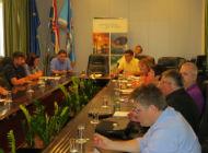 5. sjednica Partnerskog vijeća PGŽ