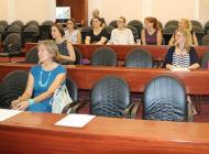 Održana radionica Razmjena dobrih praksi integracije u lokalnim zajednicama