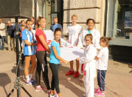 Hrvatski olimpijski dan