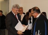 62. obljetnica Medicinskog fakulteta Rijeka