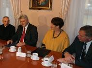 Kapitalne donacije Riječkoj nadbiskupiji