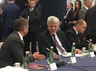 Sastanak župana s Vladom RH