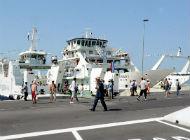 PGŽ partner u EU projektu  MOSES za bolju pomorsku povezanost Hrvatske i Italije