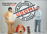 Udomi