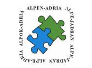 Savez Alpe-Jadran objavio javni poziv na natječaj za prijavu projektnih ideja za sufinanciranje projekata