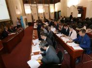 Sporazum gradova i općina EPK 2020