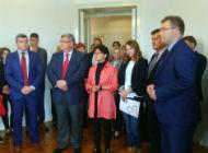Otvorena Regionalna podružnica Nacionalne zaklade za razvoj civilnog društva u Rijeka