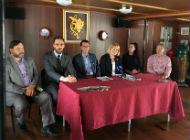 Najavljen 7. Kvarnerski festival mora i pomorske tradicije – Fiumare 2018.