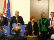 Primorsko-goranska županija dobila status Županija-prijatelj djece, među prve dvije županije u Hrvatskoj