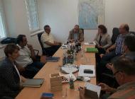 Početak radova na energetskoj obnovi OŠ Viktora Cara Emina Lovran