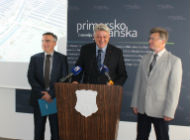 HEP preuzima realizaciju županijskog projekta izgradnje sunčane elektrane na Cresu