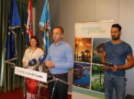 Press kolegij:Na inicijativu PGŽ pokrenut projekt sezonskog zapošljavanja beskućnika na Platku