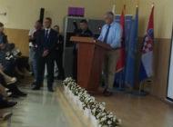 Projekt sprječavanja rizika od onečišćenja mora iz Albanije