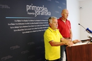 4. Festival sportske rekreacije na Platku