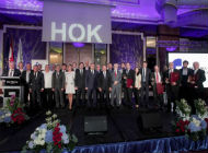 Strojarskoj školi za industrijska i obrtnička zanimanja nagrada Šegrt Hlapić