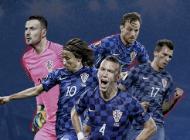 Županova čestitka nogometnoj reprezentaciji