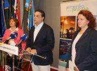 Press kolegij:Najavljena gradnja novog Doma zdravlja u Novom Vinodolskom