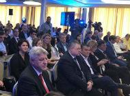 Župan Komadina: Hrvatska prebrzo ostaje bez tradicionalnih industrija