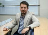 Županova čestitka doc.dr.sc.Svenu Maričiću
